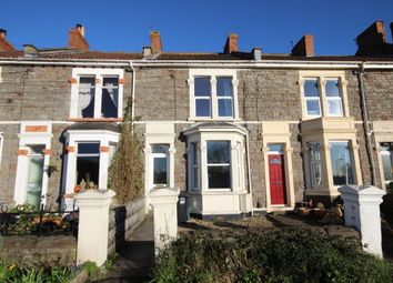 Thumbnail 3 bed property to rent in Strode Road, Clevedon