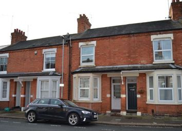 3 bed terraced house for sale in Fife Street, St James, Northampton NN5