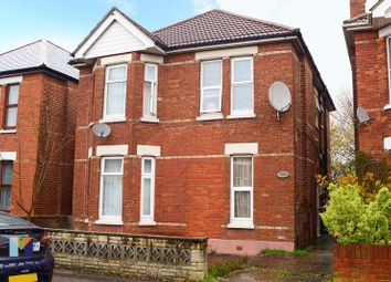 4 bed property for sale in Shelbourne Road, Charminster BH8