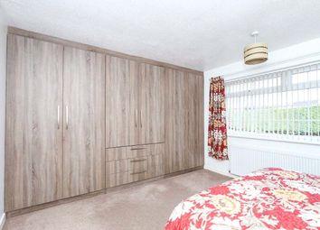 Wood Lane, Bramley, Rotherham S66