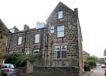 Thumbnail Room to rent in Carrington Terrace (Room 3), Guiseley, Leeds