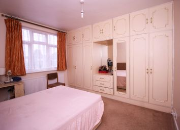 Thumbnail 4 bed terraced house for sale in Sherbourne Avenue, Norwood Green