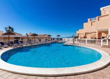 Thumbnail 1 bed apartment for sale in San Eugenio, Paradise Court, Spain
