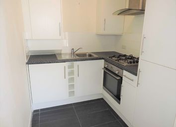 Thumbnail 2 bed flat for sale in Victoria Place, Walton-Le-Dale, Preston