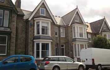 Thumbnail Commercial property for sale in 7 Morrab Road, Penzance, Cornwall