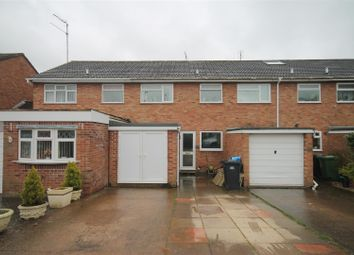 Thumbnail 3 bed terraced house for sale in The Wend, Longhope