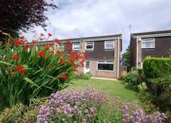 Thumbnail 3 bed property for sale in Clifton Court, Kingston Park, Newcastle Upon Tyne