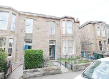 Thumbnail 2 bed flat for sale in 5 Ff, Summerside Street, Edinburgh Trinity EH64Nt