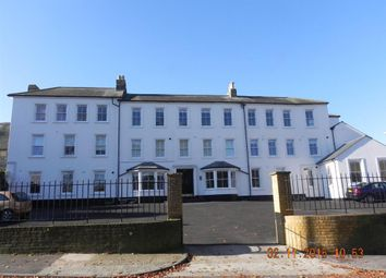 Thumbnail 1 bedroom property to rent in Mount Pleasant, Durham Hill, Dover