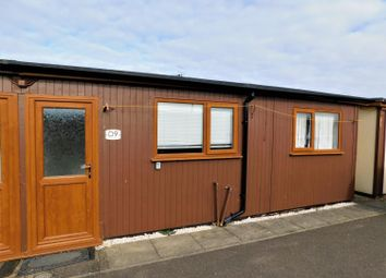 Thumbnail 2 bedroom property for sale in Links Avenue, Mablethorpe