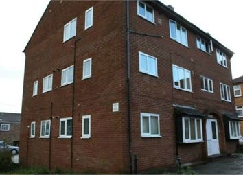 Thumbnail 2 bedroom flat to rent in Prospect Court, Fenham, Newcastle Upon Tyne, Tyne And Wear