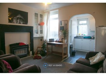 Thumbnail Room to rent in Kirkes Rd, Lancaster