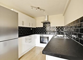 Thumbnail 3 bed flat to rent in Distillery Walk, Brentford