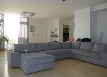Thumbnail 4 bed apartment for sale in 93260, Les Lilas, Fr