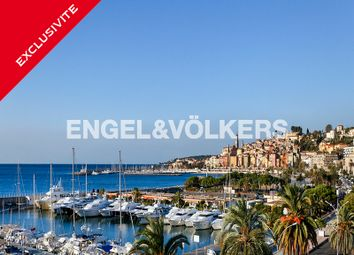 Thumbnail 1 bed apartment for sale in 06500 Menton, France