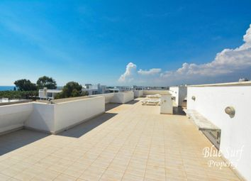 Thumbnail 2 bed apartment for sale in Ayoa Napa, Famagusta, Cyprus