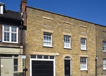Thumbnail 3 bed property for sale in Whittlesey Street, Waterloo
