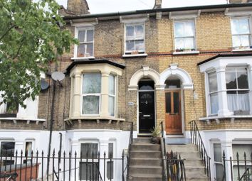 Thumbnail 2 bed flat to rent in Mabley Street, Hackney