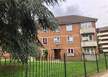 1 bed flat for sale in Aikman Avenue, Leicester LE3