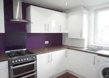 3 bed flat to rent in 66 Milnpark Gardens, Glasgow G41