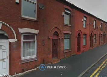 Thumbnail 2 bed terraced house to rent in Honeywell Lane, Lancashire