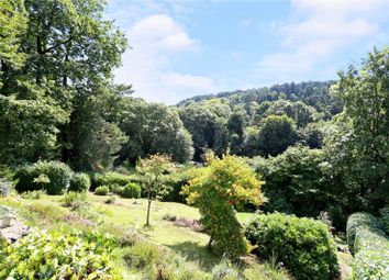 Thumbnail 5 bed semi-detached house for sale in St Anne's Drive, Grayshott, Hindhead, Surrey