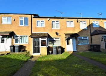 Thumbnail 3 bed terraced house to rent in Winters Croft, Gravesend