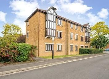 Thumbnail 2 bed maisonette to rent in Charlston Close, Feltham