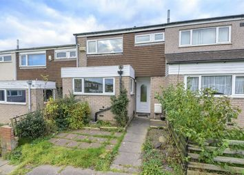 Thumbnail 2 bedroom terraced house for sale in Wantage, Woodside, Telford, Shropshire
