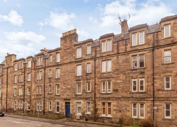 Thumbnail 1 bed flat for sale in 1/11 Millar Place, Morningside