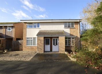 Thumbnail 3 bed semi-detached house for sale in Oldacre Drive, Bishops Cleeve