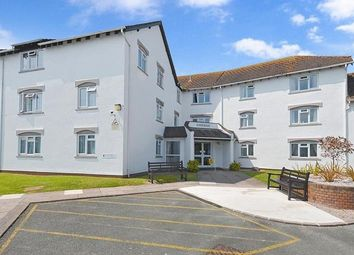 Thumbnail 2 bed flat to rent in Old Torquay Road, Paignton