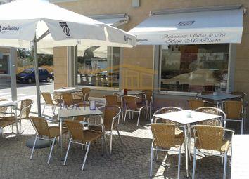 Thumbnail Restaurant/cafe for sale in Almancil, Almancil, Loulé