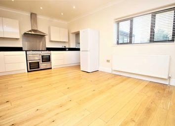 Thumbnail 4 bed semi-detached house for sale in Crescent Road, Brentwood