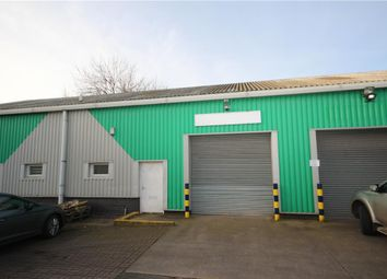 Thumbnail Light industrial to let in Unit 2, Hale Trading Estate, Lower Church Lane, Tipton, West Midlands