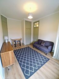 Thumbnail 1 bed flat to rent in Bellevue Road, Bellevue, Edinburgh