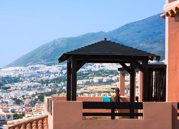Thumbnail 2 bed apartment for sale in Benalmadena, Costa Del Sol, Andalusia, Spain