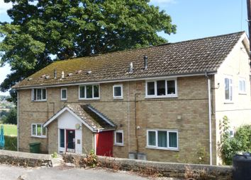 Thumbnail 1 bed flat to rent in College Road, Stroud, Gloucestershire