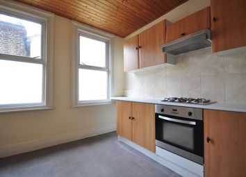 Thumbnail 3 bed flat to rent in Purley Downs Road, Purley