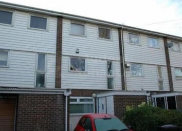 Thumbnail 4 bed shared accommodation to rent in Ash Lawn Court, Chester, Cheshire West And Chester