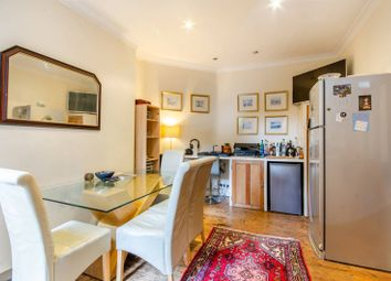 Thumbnail 3 bed flat for sale in St Pauls Avenue, Willesden Green, London