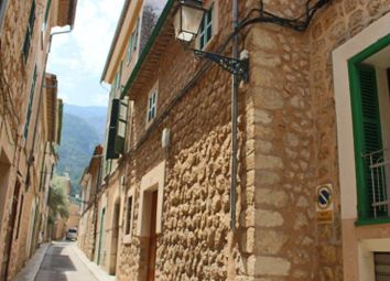 Thumbnail 2 bed town house for sale in Sóller, Majorca, Balearic Islands, Spain