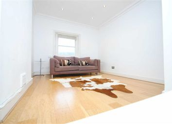 Thumbnail 1 bed flat to rent in Adelaide Road, London