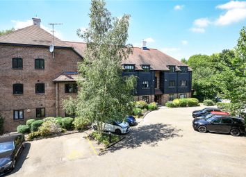 Thumbnail 2 bed maisonette for sale in Springwell Lane, Rickmansworth