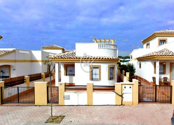 Thumbnail 2 bed villa for sale in Urb, Sucina, Murcia, Spain
