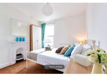 Thumbnail Room to rent in Birch Road, Southville, Bristol