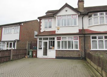 4 bed end terrace house for sale in Nightingale Road, Carshalton SM5