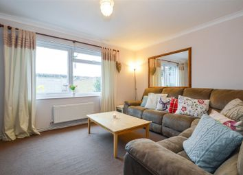 Thumbnail 2 bed end terrace house for sale in Southmead, Chippenham