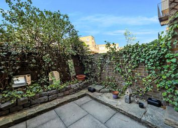 Thumbnail 3 bed flat for sale in St. Katharines Way, London