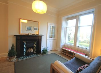 Thumbnail 1 bed flat to rent in Gosford Place, Edinburgh, Trinity